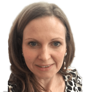 Natalie Le Bouedec is a Nutritionist at Columbines Hurstpierpoint